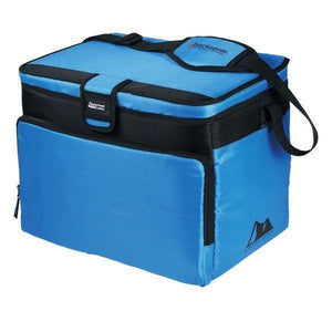 Arctic Zone® 30-Can Zipperless Hard Body Cooler Bag