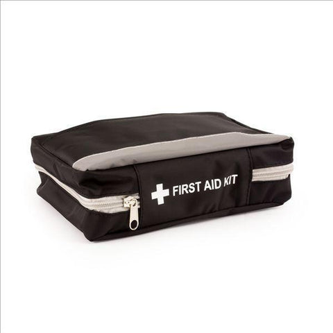 Image of Adventurer First Aid Kit