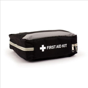 Premier Deluxe First Aid Kit - OSH Compliant