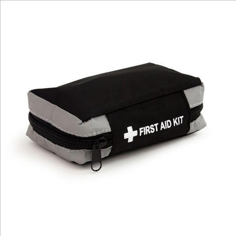 Image of Car First Aid Kit