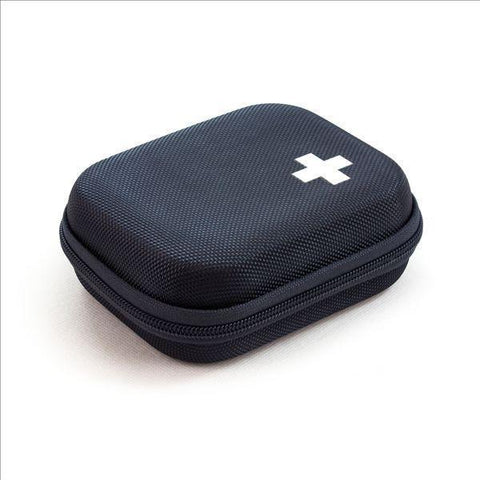 Image of Explorer First Aid Kit