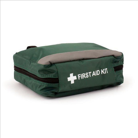 Image of Premier Deluxe First Aid Kit - OSH Compliant