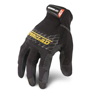 Ironclad Box Handler Glove