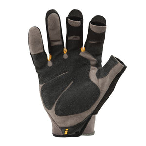 Ironclad Framers Glove