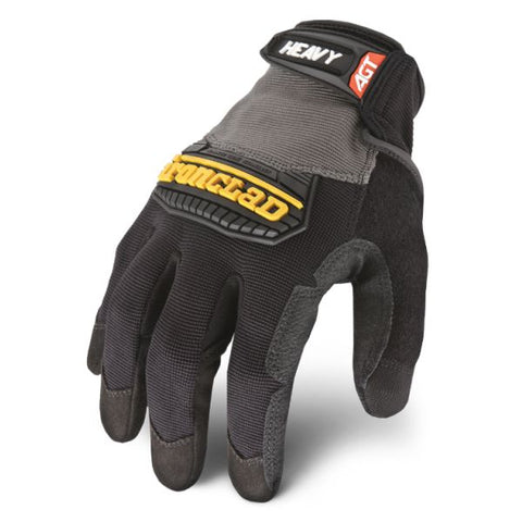Ironclad Heavy Utility Glove