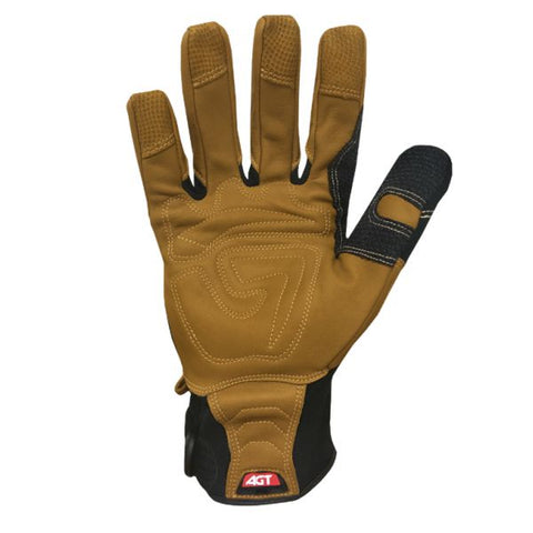 Ironclad Ranchworx 2 Glove
