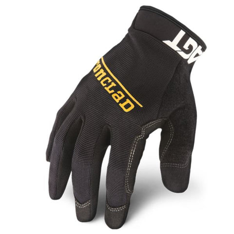 Ironclad Work Crew Gloves