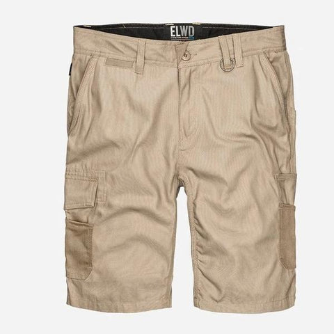 Image of Men's ELWD Utility Short