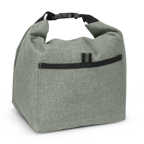 Image of Viking Lunch Cooler Bag