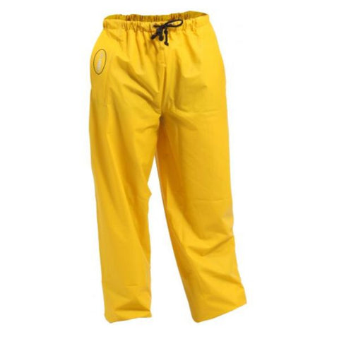 Image of Premium Weight PVC Overtrousers