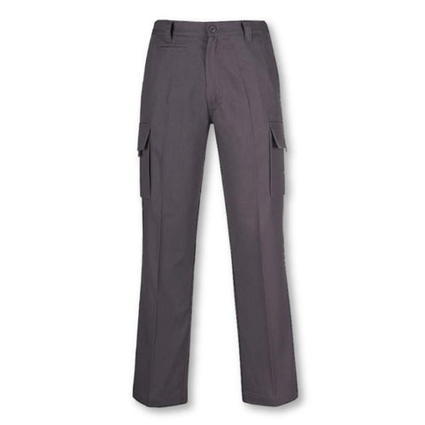 Image of Adults Mercerised Work Cargo Pants - General Safety NZ Limited