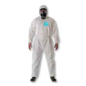 AlphaTec 2000 Standard Coverall - General Safety NZ Limited