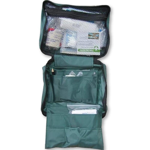 Image of Auto and Recreational First Aid Kit - OSH - General Safety NZ Limited