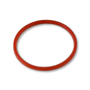 Fan Unit Face Piece Gasket for the SYNC01VP3 - General Safety NZ Limited