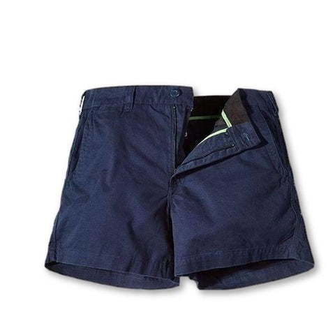 Image of Fxd Ws-2 Work Short Pants 28 / Navy