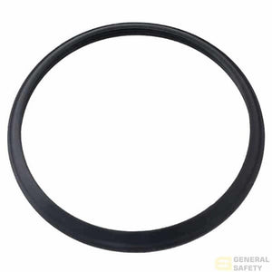 Gaskets for the RS01S, RS01, RX01 and CF01 Respiratory Masks - General Safety NZ Limited
