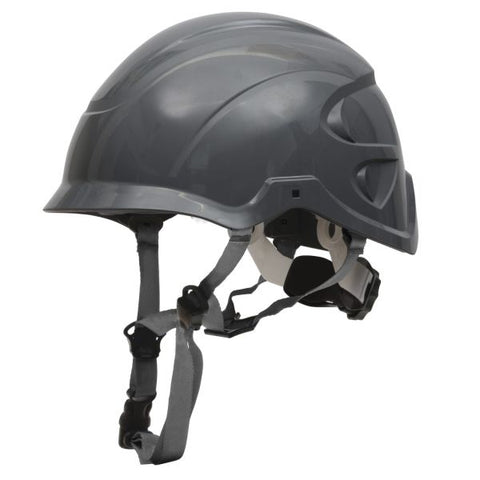 Nexus Height Master Helmet