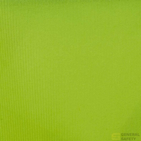 Image of High Vis Drop Tail H Pattern (D+N) Vest - General Safety NZ Limited