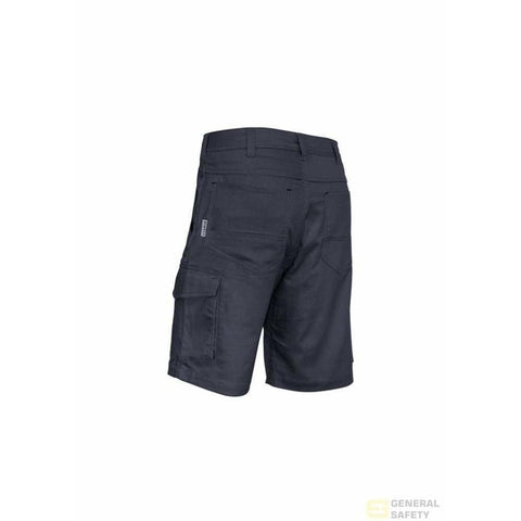 Image of Men's Rugged Cooling and Vented Shorts - General Safety NZ Limited
