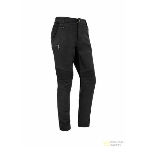 Image of Men's Streetworx Stretch Pants - General Safety NZ Limited