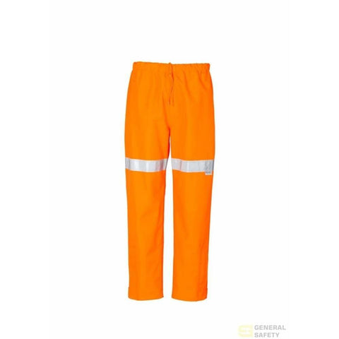 Image of Men's Taped Storm Pant - General Safety NZ Limited