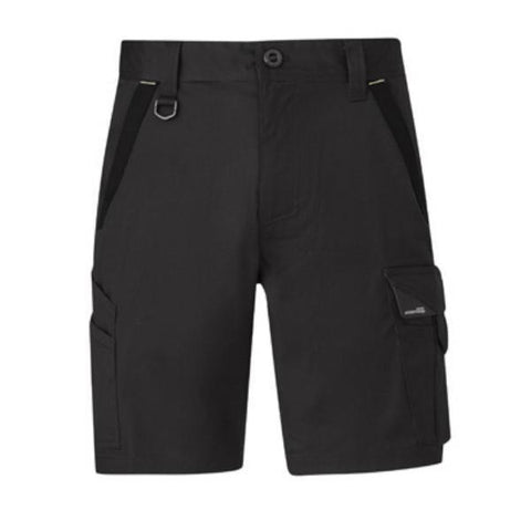 Image of Men's Streetworx Syzmik Work Shorts