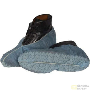 Non Skid Shoe Covers - General Safety NZ Limited