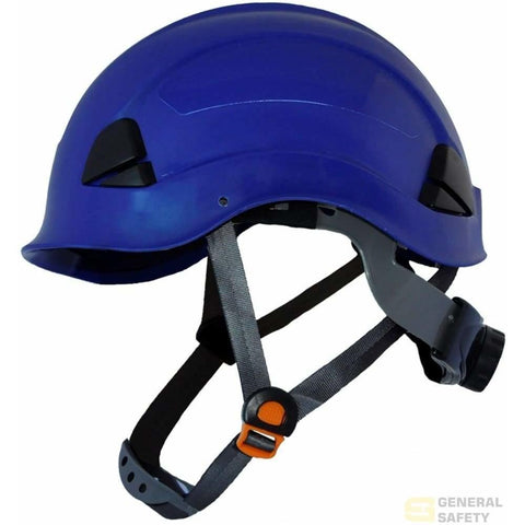 Image of Peakless Hard Hat - General Safety NZ Limited