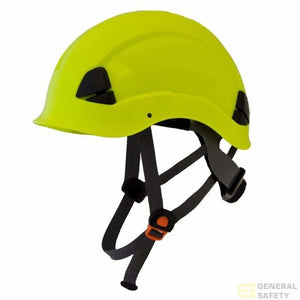Peakless Hard Hat - General Safety NZ Limited