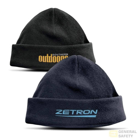 Image of Polar Fleece Beanie | General Safety Nz