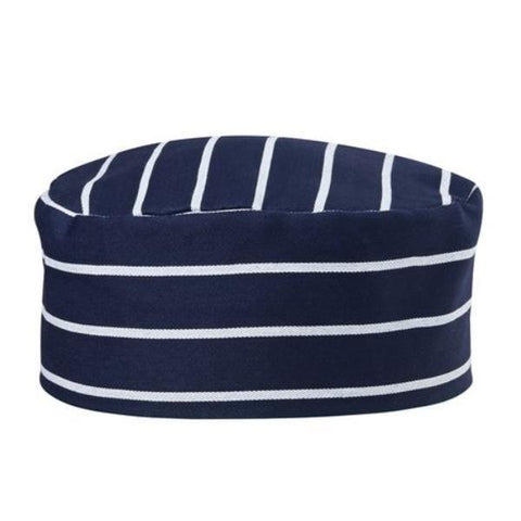 Image of Popular Chefs Cap