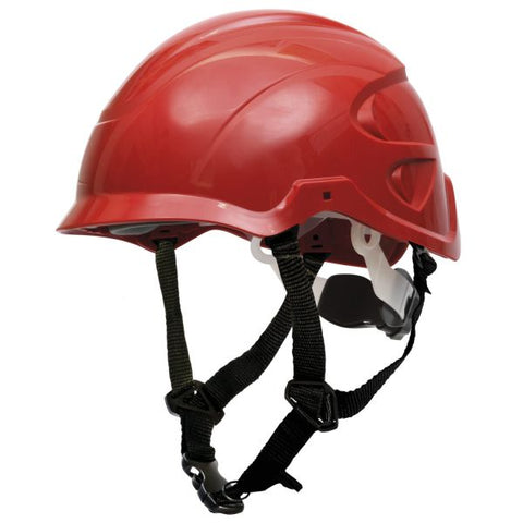 Nexus Secure Plus Non Vented Helmet