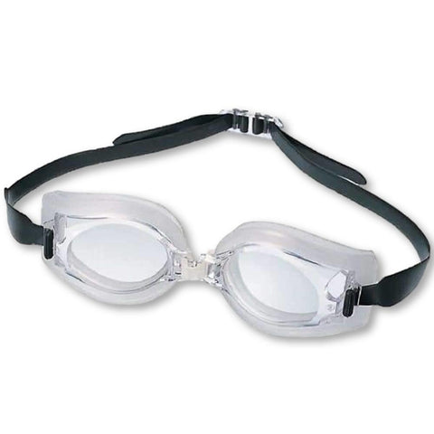 Image of Shigematsu Corrective Lens Goggles for CF01 and SYNC01VP3 - General Safety NZ Limited