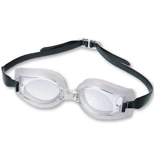 Shigematsu Corrective Lens Goggles for CF01 and SYNC01VP3 - General Safety NZ Limited