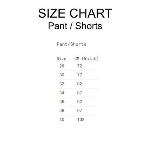 Image of FXD WS-2 Work Short Pants