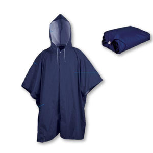 Adults Water Resistant Poncho