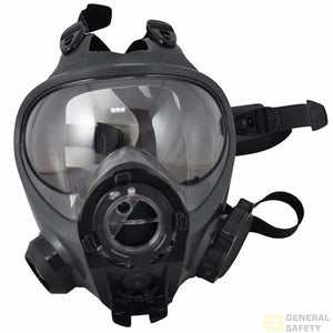 SYNC01VP3 Replacement Face Piece - General Safety NZ Limited