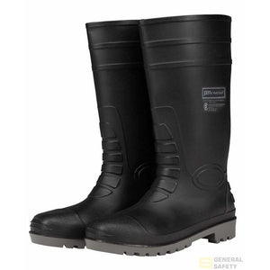 Trade Gumboot - General Safety NZ Limited