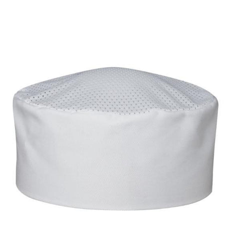 Image of Chefs Vented Cap