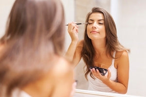 Beauty Tips for Modern & Busy Woman