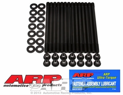 ARP BMW E30 M20 2.5L 6cyl Head Stud Kit