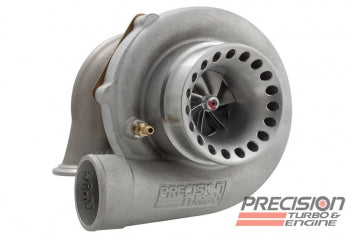 Precision GEN2 PT5558 CEA Turbocharger