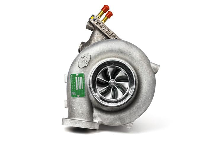 FP Green Evo IX Turbocharger