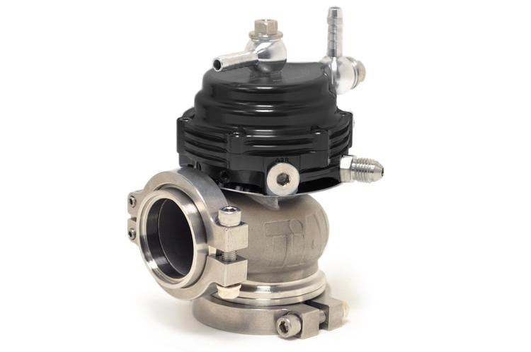 TiAL Sport MVS 38mm Wastegate