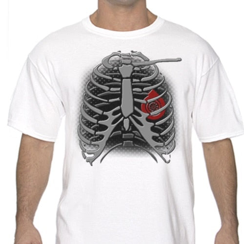 Turbo Heart TEE