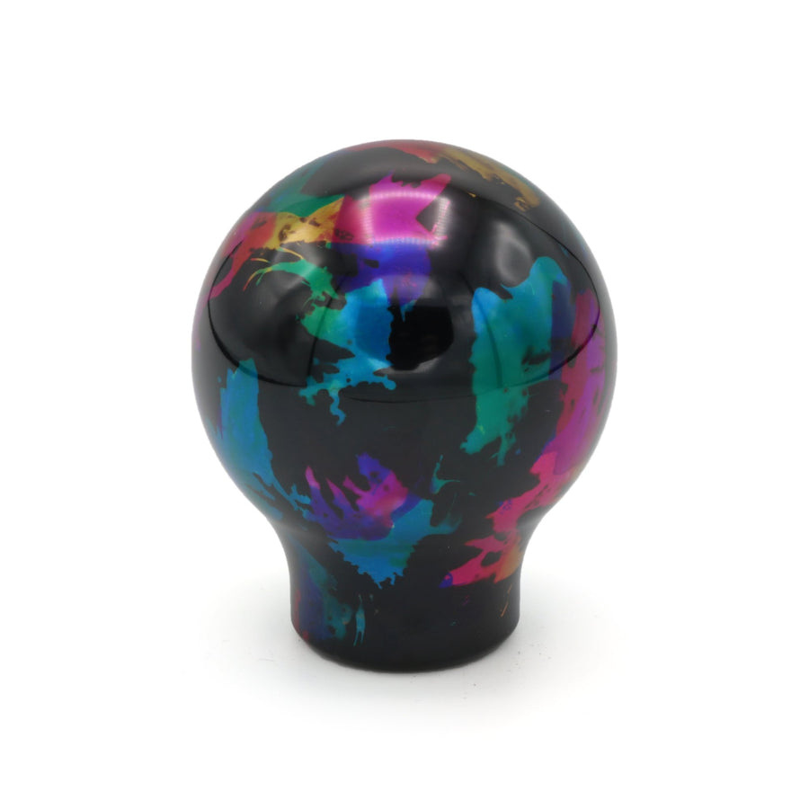 BILLETWORKZ SUPERNOVA SHIFT KNOBS