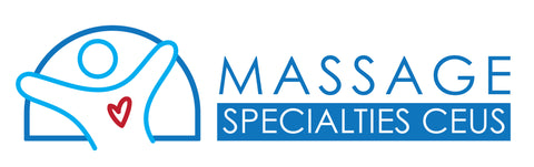 Massage Specialties CEUS