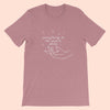 WAVERLY PLACE -- UNISEX TEE
