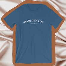 STARS HOLLOW x DREAMER DESTINATIONS UNISEX TEE