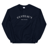 GUSTEAU'S DREAMER DESTINATIONS -- UNISEX CREW